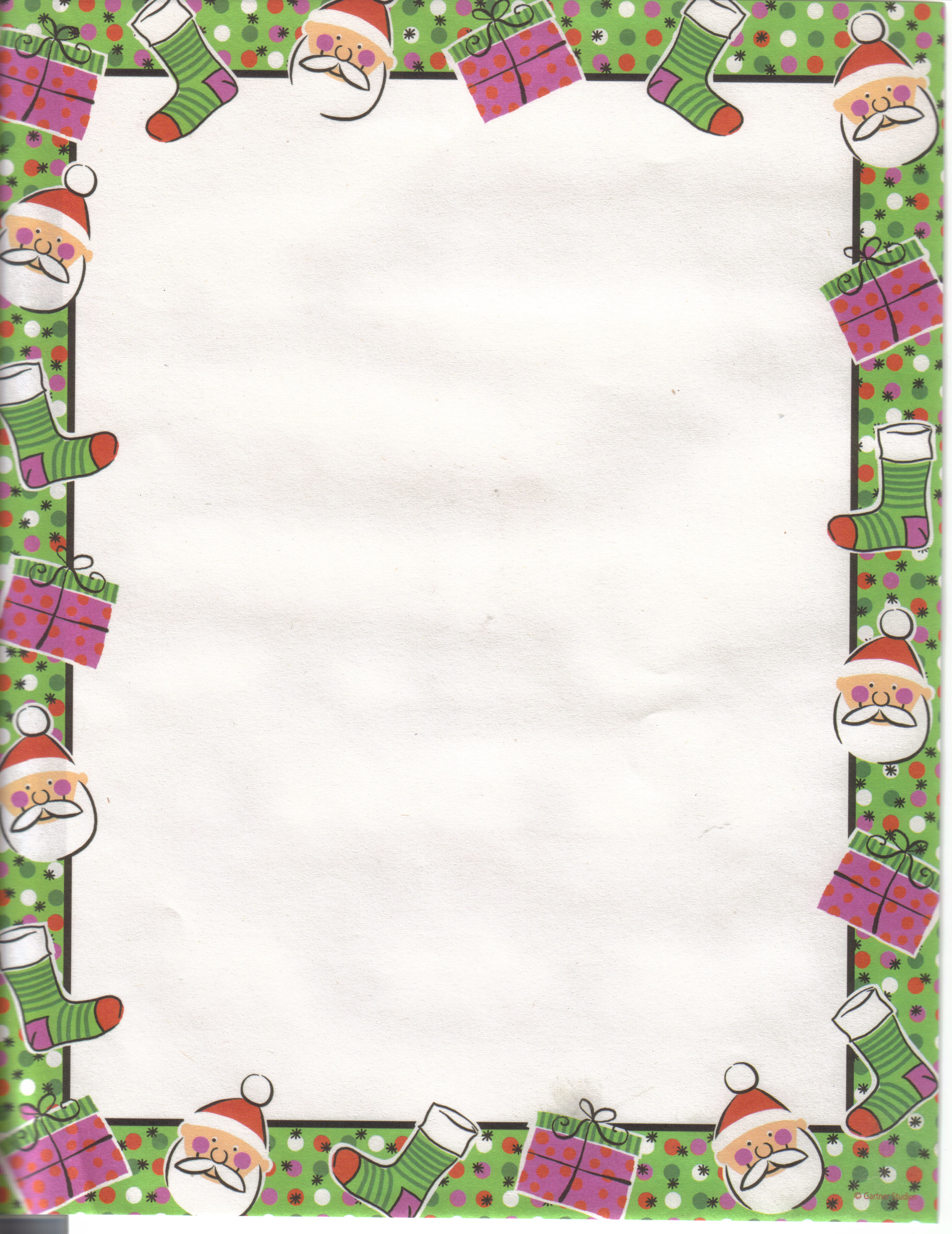 search results for santa letter background calendar 2015 search results for letter from santa background paper 126